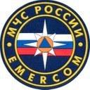 РСХБ предоставил 100 млрд рублей по программе льготного кредитования